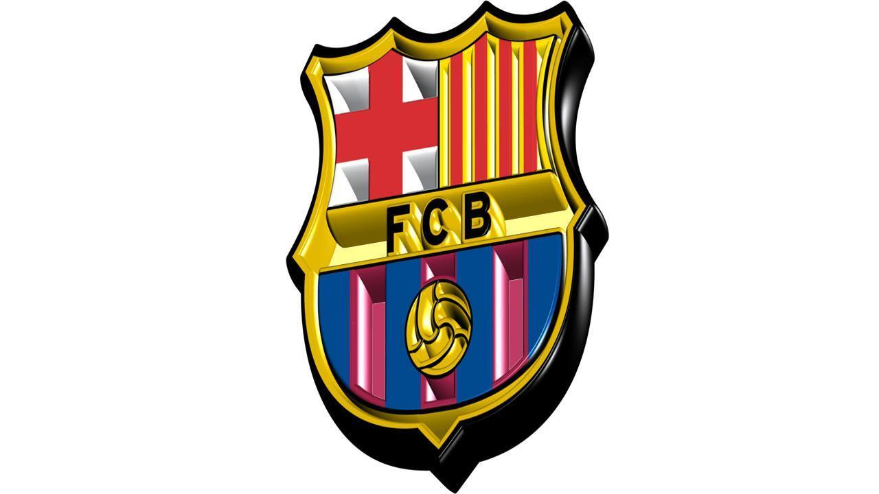 LITE TÉLÉCHARGER GRATUIT FCB