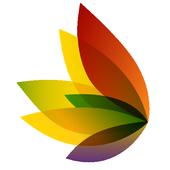 FARMADINA Parafarmacia Online icon