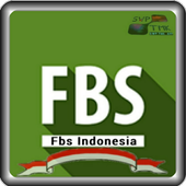 Fbs Id Mobile icon