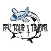 FFv Tour Travel icon