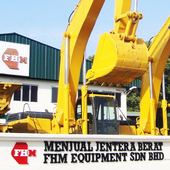 FHM Equipment icon