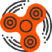 FHS Fast Application Spinner icon
