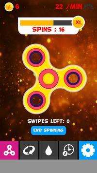FHS Fast Application Spinner screenshot 2