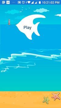 FISHING FUN, FISHING GAME screenshot 1