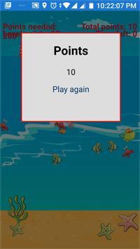 FISHING FUN, FISHING GAME screenshot 3