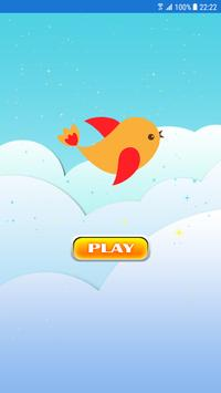 FISH MARK screenshot 1