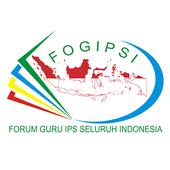 FOGIPSI icon