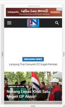 FN screenshot 2