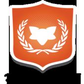 FSA Messenger icon