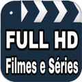 FULL HD - Filmes e Séries