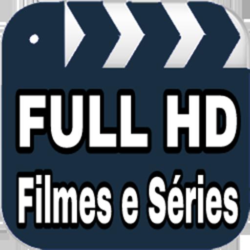 FULL HD - Filmes e Séries