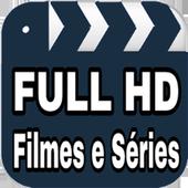 FULL HD - Filmes e Séries icon