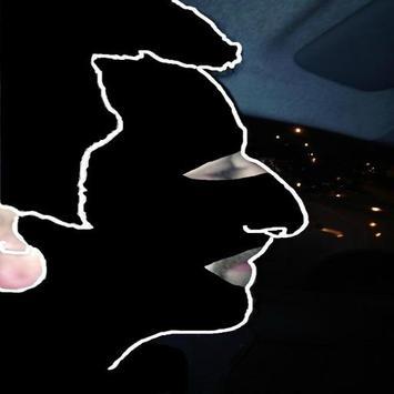 FantaInvio apk screenshot
