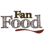 Fanfood icon