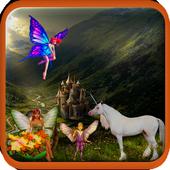 Fairyland icon