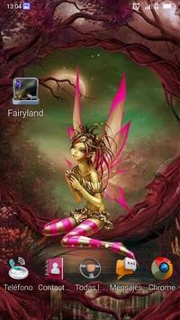 Fairyland screenshot 3
