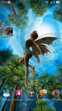 Fairyland screenshot 1