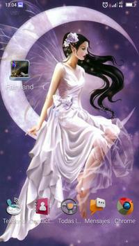 Fairyland screenshot 4