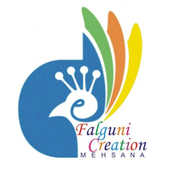 Falguni Creation icon