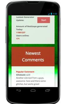 Fallout Shelter Online Guide apk screenshot
