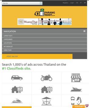 Farangmart.co.th screenshot 5