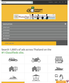 Farangmart.co.th screenshot 8