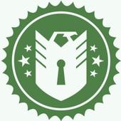 Farmer Bail Bonds icon