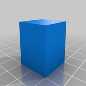 Fast Cubes icon