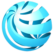 Fast Shot Browser 2019 icon