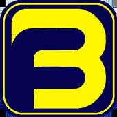 Feneronline - Fenerbahçe icon
