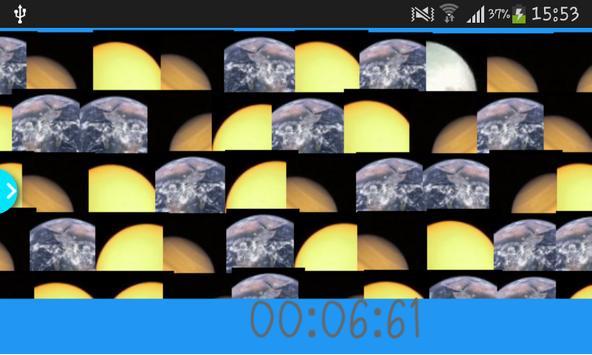 Find the Moon apk screenshot