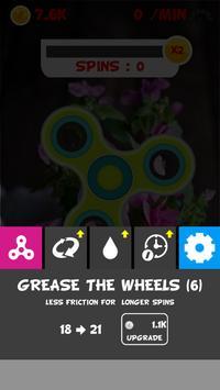 Fidge Spinner screenshot 4