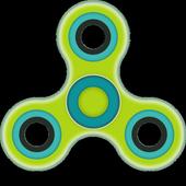 Fidget Spinners icon