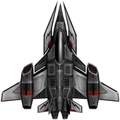 Fighter Race icon