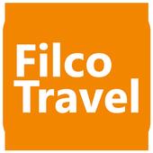 Filco Travel icon