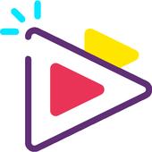 Film Cenneti - Film İzleme Uygulaması icon