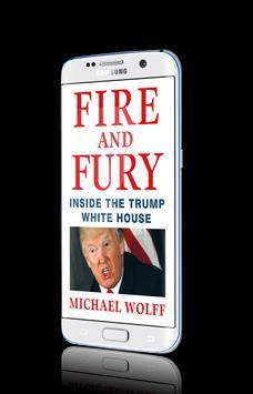 Fire and Fury PDF screenshot 1