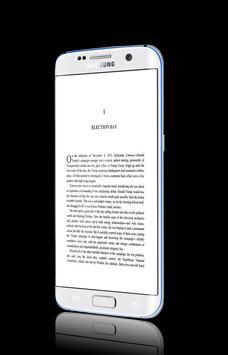 Fire and Fury PDF screenshot 2