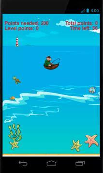 Fish Catch Trio.apk poster