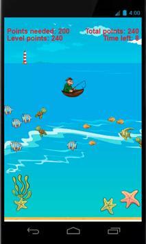 Fish Catch Trio.apk apk screenshot