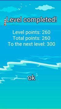 Fish catching clash screenshot 9