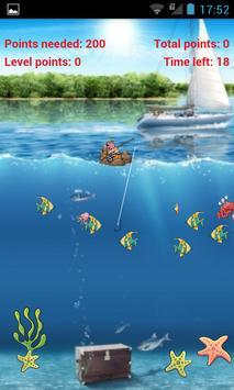Fisherman Mo apk screenshot