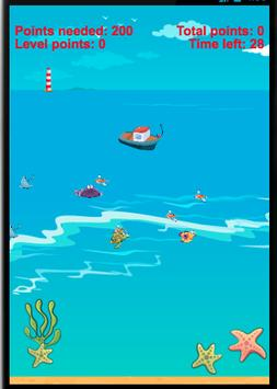 Fishing 101 apk screenshot