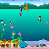 FishingGame icon