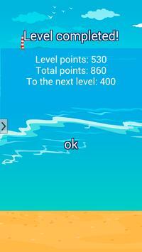 Fishing Game Trip Adventure apk screenshot