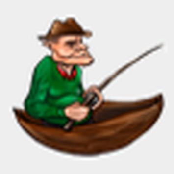 Fishing In The Bay apk screenshot