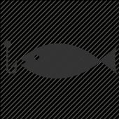 Fishing Trip icon