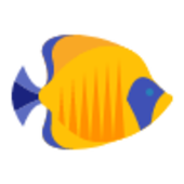 Fishing Fever Mania icon