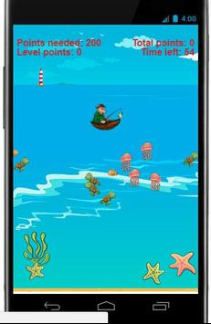 Fishing Fever Mania apk screenshot