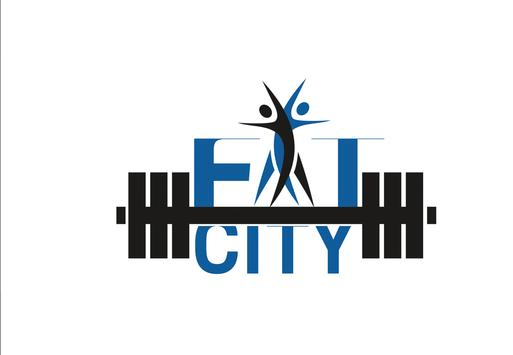 FIT CITY apk screenshot